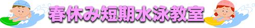 tanki_spring